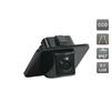 CCD штатная камера заднего вида для HYUNDAI I40, KIA OPTIMA III 2011+ (Avis AVS326CPR (#155)) - Камера заднего видаКамеры заднего вида<br>Камера заднего вида проста в установке и незаметна, что позволяет избежать ее кражи или повреждения. Разрешение в 520 линий и широкий угол обзора дают полную информацию всего происходящего сзади.<br>