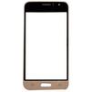 Стекло экрана для Samsung Galaxy J1 2016 J120 (104396) (золотистый) - Стекло экранаСтекла экранов для мобильных телефонов<br>Стекло экрана выполнено из высококачественных материалов и идеально подходит для данной модели устройства.<br>