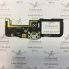 Шлейф питания зарядки для Asus ZenFone C ZC451CG (104374) - Шлейф для мобильного телефонаШлейфы для мобильных телефонов<br>Шлейф для мобильного телефона – одна из наиболее уязвимых запчастей мобильного телефона, достаточно лишь заменить негодную деталь и ваше устройство будет как новое.<br>