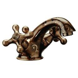 Daniel Rubinetterie Revival Dekora V5112YC92 copper