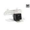 CCD штатная камера заднего вида для MERCEDES GL X164 2006-2012, ML W164 2005-2011, R-CLASS W251 2005+ (Avis AVS326CPR (#053)) - Камера заднего видаКамеры заднего вида<br>Камера заднего вида проста в установке и незаметна, что позволяет избежать ее кражи или повреждения. Разрешение в 520 линий и широкий угол обзора дают полную информацию всего происходящего сзади.<br>