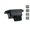 CCD штатная камера заднего вида для MITSUBISHI LANCER X SEDAN, LANCER IX WAGON 2003-2008, OUTLANDER 2003-2008 (AVS326CPR (#059)) - Камера заднего видаКамеры заднего вида<br>Камера заднего вида проста в установке и незаметна, что позволяет избежать ее кражи или повреждения. Разрешение в 520 линий и широкий угол обзора дают полную информацию всего происходящего сзади.<br>