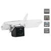 CCD штатная камера заднего вида для TOYOTA HIGHLANDER, LEXUS RX I 300 1998-2003 (AVS326CPR (#093)) - Камера заднего видаКамеры заднего вида<br>Камера заднего вида проста в установке и незаметна, что позволяет избежать ее кражи или повреждения. Разрешение в 520 линий и широкий угол обзора дают полную информацию всего происходящего сзади.<br>