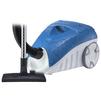 Sinbo SVC 3469 (синий) - ПылесосПылесосы<br>Пылесос, сухая уборка, с мешком для сбора пыли, пылесборник на 2 л, мощность всасывания 300 Вт, работа от сети, потребляемая мощность 2000 Вт.<br>
