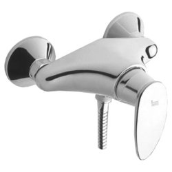 ��������� teka mc-10 plus 97.232.02