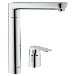 ��������� grohe k7 32892000