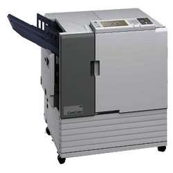 riso comcolor 3050