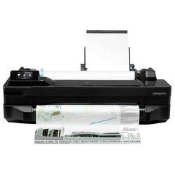HP Designjet T120 610 �� (CQ891A)