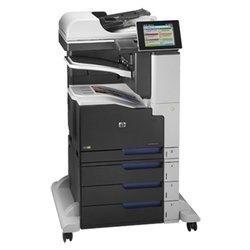 HP LaserJet Enterprise 700 color MFP M775z (CC524A)