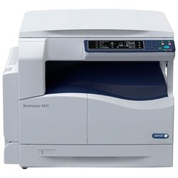 Xerox WorkCentre 5021
