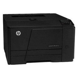 ��������� hp laserjet pro 200 color printer m251n