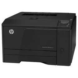 ���� hp laserjet pro 200 color printer m251n