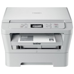 brother dcp-7055wr