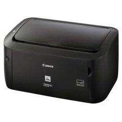 Canon i-SENSYS LBP6020B (черный)