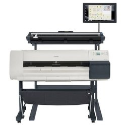 canon imageprograf mfp solution