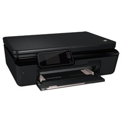 hp deskjet ink advantage 5525 e-all-in-one (cz282c)