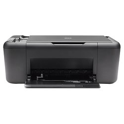 hp deskjet f4400 all-in-one