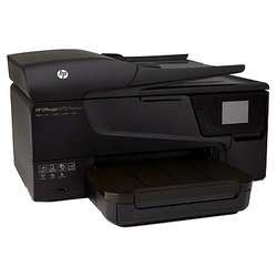 hp officejet 6700 prem e-all-in-one  h711n (cn583a)