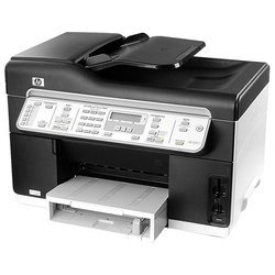 hp officejet pro l7700 all-in-one