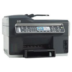 hp officejet pro l7600 all-in-one