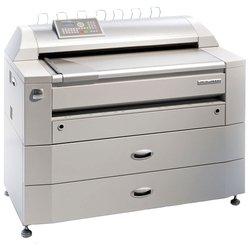 ROWE RCS 9000