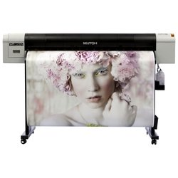 mutoh valuejet vj-1324