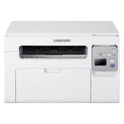 Samsung SCX-3405