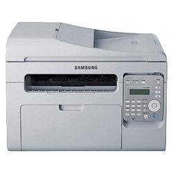 Samsung SCX-3400F