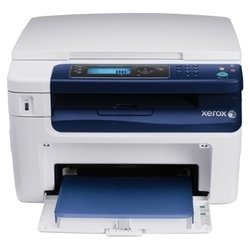 xerox workcentre 3045b (белый)