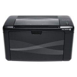Xerox Phaser 3010 (черный)