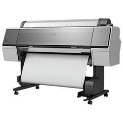 Epson Stylus Pro 9900 SpectroProofer UV