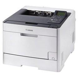 Canon i-SENSYS LBP7660Cdn