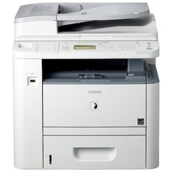��������� canon imagerunner 1133if