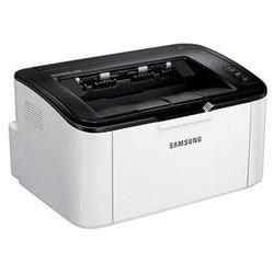 Samsung ML-1671