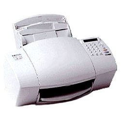 hp officejet 610