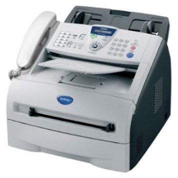 brother fax 2820 usb printer driver rh gzdaily info Brother Fax 2820 brother fax 1840c user manual