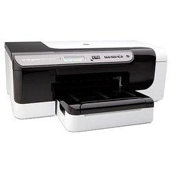 HP Officejet Pro 8000 Enterprise Printer (CQ514A)