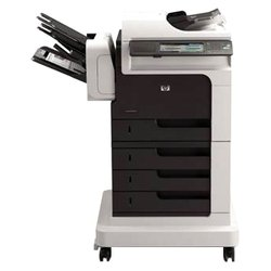 hp laserjet enterprise m4555fskm