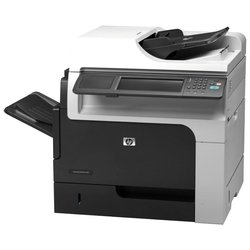 ��������� hp laserjet enterprise m4555h (ce738a)