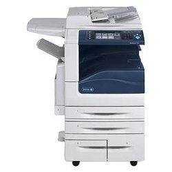 xerox workcentre 7530