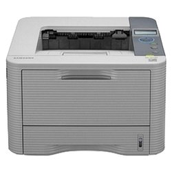 ��������� samsung ml-3710nd