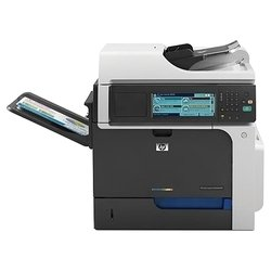hp color laserjet enterprise cm4540 mfp (cc419a)