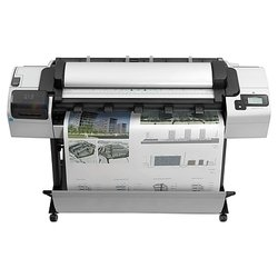 HP Designjet T2300 eMultifunction (CN727A)
