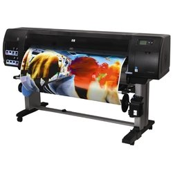 HP Designjet Z6200 1524 mm