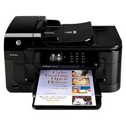 hp officejet 6500a e-all-in-one e710n