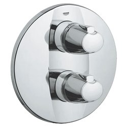 grohe grohtherm 3000 19359000 + 35 500 000