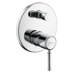 hansgrohe talis classic 14145000 + 01800180