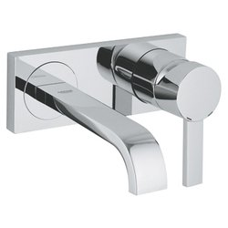 ��������� grohe allure 19309000 + 33 769 000