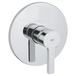 ��������� grohe lineare 19296000 + 35 501 000