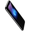 Защитное стекло для Apple iPhone X (Baseus Anti-Bluelight SGAPIPHX-DSB02) (глянцевый) - Защитное стекло, пленка для телефонаЗащитные стекла и пленки для мобильных телефонов<br>Защитное стекло предназначено для защиты гаджета от царапин, ударов, сколов, потертостей, грязи и пыли.<br>